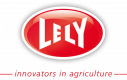 Officiele opening Lely Campus