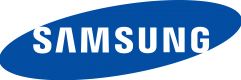 Samsung Galaxy Studio
