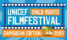 Unicef Child Rights Film Festival